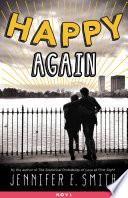 Happy Again book
