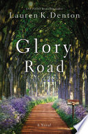 Glory Road Book PDF
