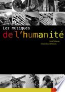 Les musiques de l humanit