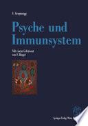 Psyche und Immunsystem