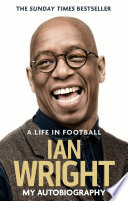 A Life in Football  My Autobiography