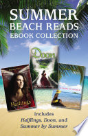 Summer Beach Reads Ebook Collection