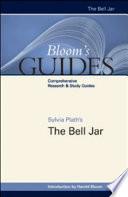Sylvia Plath's The Bell Jar by Harold Bloom