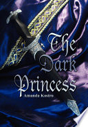 The Dark Princess Grow Up Within It The