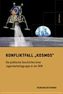 "Konfliktfall ""Kosmos"""