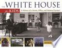 White House for Kids