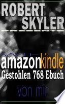 Wie amazon kindle Gestohlen 768 Ebuch Von Mir