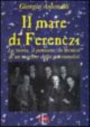 Il mare di Ferenczi