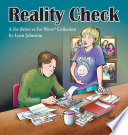 Reality Check Pdf/ePub eBook