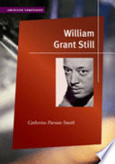 William Grant Still