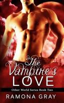 The Vampire s Love