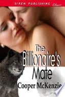 The Billionaire s Mate