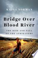 Blood River Pdf/ePub eBook