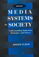 Media systems in society