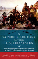 download ebook a zombie\'s history of the united states pdf epub