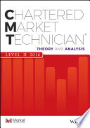 Cmt Level Ii 2016 Theory And Analysis