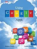 Using Google Apps