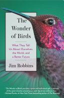 download ebook the wonder of birds pdf epub