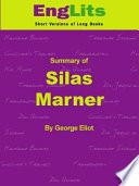 EngLits Silas Marner  pdf