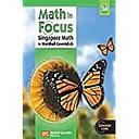 Math in Focus