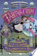 Tabitha Crum  Das Geheimnis von Hollingsworth Hall