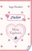Julia   Mein Tagebuch 6
