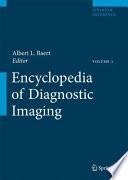 Encyclopedia of Imaging