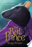Best The Rat Prince