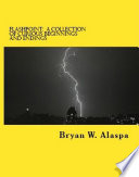 Flashpoint Collection Of Short Stories All Under 1 000 Words