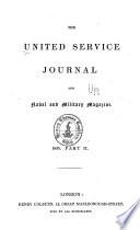 The United Service Magazine