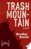 Trash Mountain Book PDF