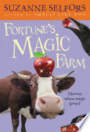Fortune s Magic Farm