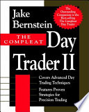 The Compleat Day Trader II