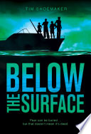 Below the Surface Book PDF
