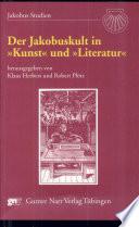 Der Jakobuskult in  Kunst  und  Literatur