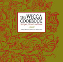 The Wicca Cookbook