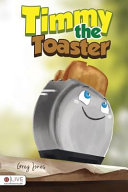 Timmy the Toaster