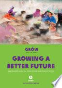 Growing A Better Future In Viet Nam
