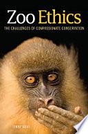 Zoo Ethics