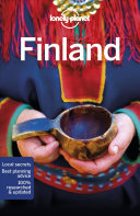 Finland   Lonely Planet Travel Guide