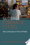 Ebook Global Cinematic Cities Epub Johan Andersson,Lawrence Webb Apps Read Mobile
