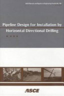 Pipeline Design for Installation by Horizontal Directional Drilling