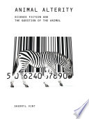 Animal Alterity by