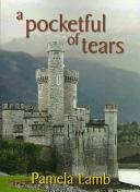 A Pocketful Of Tears