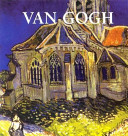 Vincent Van Gogh Legendary Artist Each A Master Of The Period