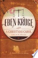 Eben Kruge