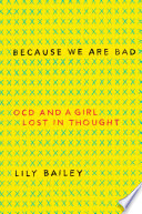 Because We Are Bad Book PDF