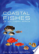 Coastal Fishes of Southern Africa
