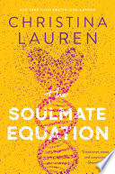 Book The Soulmate Equation