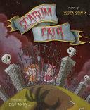 Scarum Fair